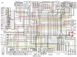 honda ignition wiring diagram honda wiring diagrams
