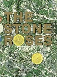 The <b>Stone Roses: The</b> DVD