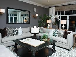 brilliant 1000 living room ideas on pinterest living room room ideas and also decorating living room brilliant living room furniture ideas pictures