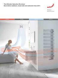 v18_en_UK_file_o1026_9 | Electric Heating | Hvac