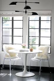 lucite acrylic furniture these acrylic chairs are pretty cool too acrylic lucite furniture