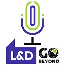 L&D Go Beyond