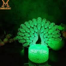 Купите Lamp Peacock — мегаскидки на Lamp Peacock АлиЭкспресс