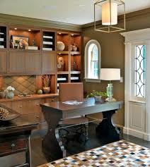 traditional home office elegant office pics office home design ideas office in the home unique home beautiful home office design ideas traditional