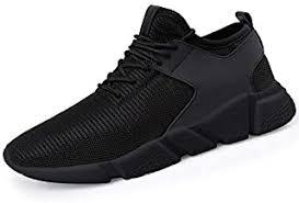 <b>Canvas Men's Sports</b> & <b>Outdoor</b> Shoes: Buy <b>Canvas Men's Sports</b> ...