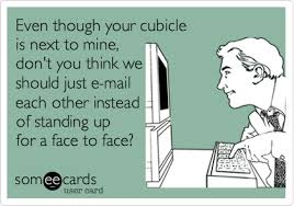 Image result for cubicle funny