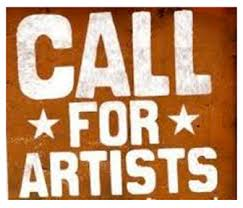 Image result for call for artists
