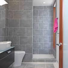design walk shower designs: ceramic tile walk in showers designs design pictures remodel decor and ideas