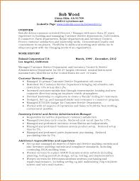 customer service manager resume sample com customer service manager resume overview