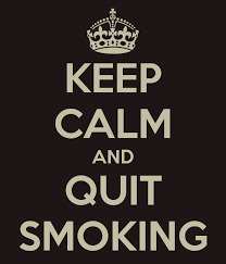 Image result for No smoking day photos