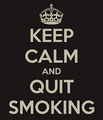 Image result for No smoking day photos