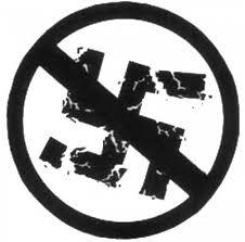 Ψήφισμα της Ομοσπονδίας μας - ΠΟΠΟΚΠ για την δίκη της Χρυσής Αυγής
