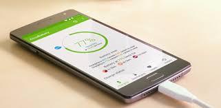 Приложения в Google Play – Accu<b>Battery</b> - Батарея