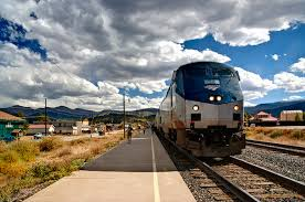 Don't Railroad Amtrak | The American Conservative