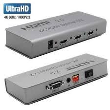<b>ORIENT</b> HSP0102H-<b>2.0</b>, купить по цене - 3697 руб, с доставкой по ...
