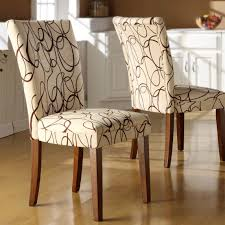 images of dining room chair upholstery ideas patiofurn home images of dining room chair upholstery ideas patiofurn home chair upholstery fabric 2