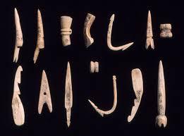 jomon culture ca ca b c essay heilbrunn needles hooks