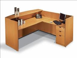 office reception counter picture otg global reception deskjpg provided by gator office bow front reception counter office