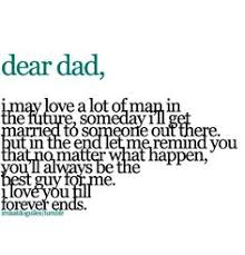 hero on Pinterest | Dads, My Dad and Daddys Girl