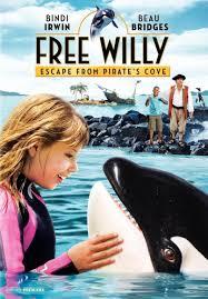 Assitir Free Willy 4 – A Grande Fuga