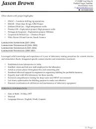 construction resume samples   resume professional writersfield engineer general cementing resume    middot  heavy equipment operator resume