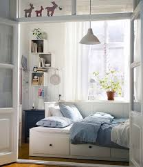 home office spare bedroom ideas office feminine spare home office home office bedroom design ideas home charming small guest room office ideas
