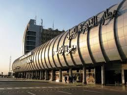 المطار يمنع سعودي بناء النائب