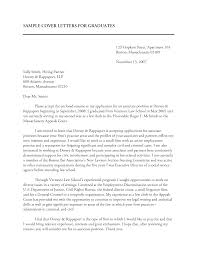 high school cover letter templates happytom co