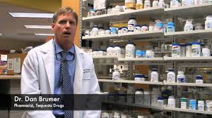 pharmacist interview pharmacist interview