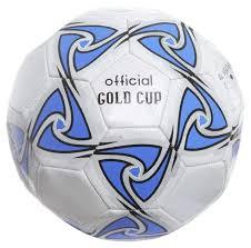 Страница 5 - <b>футбольные</b> мячи - goods.ru