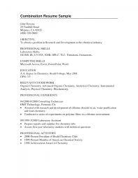 recent graduate resume college resume samples examples format sample resume profile for college