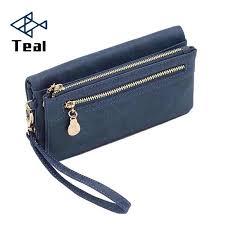 Detail Feedback Questions about <b>Women's purse women wallet</b> ...