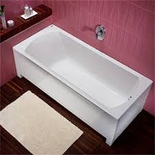 <b>Ванна</b> (<b>акриловая</b>) 140х70, 140х75 - купить в Москве <b>акриловая</b> ...