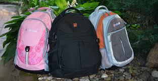 <b>Школьные рюкзаки WENGER</b> для девочек и мальчиков-подростков
