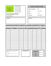doc blank invoice template for google docs excel bill template blank invoice template excel billing invoice