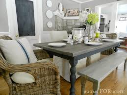 driftwood kitchen dining furniture tables chairs