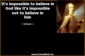 Voltaire Quotes About The Bible. QuotesGram