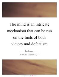 Image result for defeatism quotations