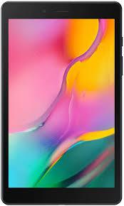 <b>Аксессуары</b> для <b>Samsung Galaxy</b> Tab A 8.0 2019 LTE (черный): и ...