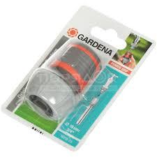 """<b>Соединитель для шланга 3/4</b>"""" Gardena 18216-29.000.00 ..."""