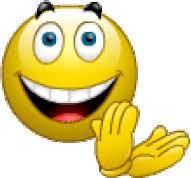 """Résultat de recherche d'images pour """"smiley bravo"""""""