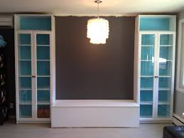 related banquette furniture with storage