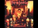Brujerizmo album by Brujeria