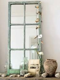 room decor ideas diy home