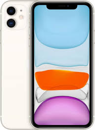 Отзывы на Смартфон Apple iPhone 11 64Gb Белый – Интернет ...