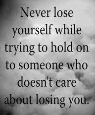 marvelous Losing A Friend To Death Quotes - astounding ...