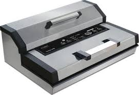 <b>Вакуумный упаковщик CASO FastVAC</b> 4000 купить в интернет ...