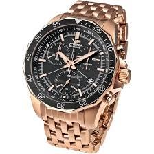 Купить <b>часы Vostok Europe</b> N1 Rocket 6s30-2259179 B за 49 446 ...