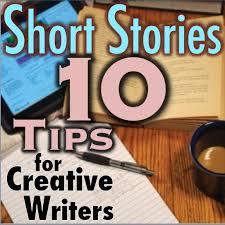 Short Story Unit Creative Writing Assignment Jerz s Literacy Weblog   Seton Hill University