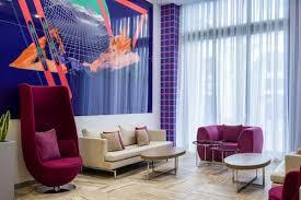 Book <b>Ibis Styles Krasnaya</b> Polyana in Krasnaya Polyana | Hotels.com